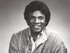 Kamahl when he played for Collingwood